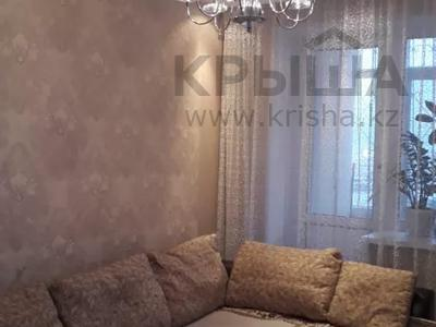 3-комнатная квартира, 61.5 м², 1/5 этаж, Микрорайон Лесная Поляна 2 за 13.5 млн 〒 в Косшы — фото 2