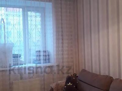 3-комнатная квартира, 61.5 м², 1/5 этаж, Микрорайон Лесная Поляна 2 за 13.5 млн 〒 в Косшы — фото 4