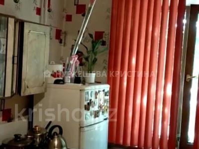 1-комнатная квартира, 45 м², 1/9 этаж помесячно, Сатпаева за 100 000 〒 в Алматы, Бостандыкский р-н