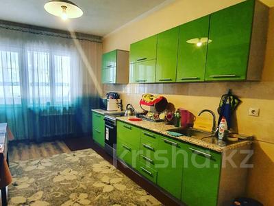 1-комнатная квартира, 64.5 м², 8/16 этаж, мкр Шугыла, Жуалы — Жакибаева за 25 млн 〒 в Алматы, Наурызбайский р-н