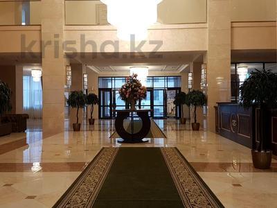 Помещение площадью 200 м², Достык (Ленина) 210 — Аль-Фараби за 1.1 млн 〒 в Алматы, Медеуский р-н — фото 5