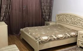 3-комнатная квартира, 74.3 м², 1/9 этаж, мкр Зердели (Алгабас-6) 183 за 24.5 млн 〒 в Алматы, Алатауский р-н
