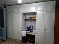 2-комнатная квартира, 71 м², 5/5 этаж, Есенберлина 8/2 за 20 млн 〒 в Усть-Каменогорске
