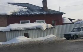 3-комнатный дом, 79 м², 6 сот., Мостовая улица за 13 млн 〒 в Усть-Каменогорске