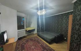 1-комнатная квартира, 43 м², 8/17 этаж, Кенесары 70 за ~ 12.3 млн 〒 в Нур-Султане (Астана), р-н Байконур