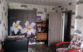 1-комнатная квартира, 45 м², 8/9 этаж, Серикбаева 1/1 за 6.3 млн 〒 в Усть-Каменогорске