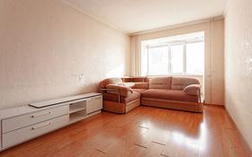 1-комнатная квартира, 35.2 м², 5/9 этаж, Жамбыла Жабаева за 12.6 млн 〒 в Петропавловске
