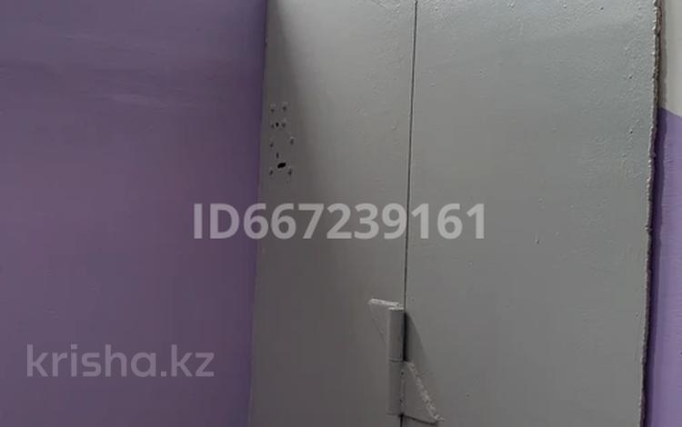 1-комнатная квартира, 34 м², 9/9 этаж, Машхур Жусупа (1 Мая) 288 за 10.5 млн 〒 в Павлодаре