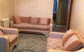 2-комнатная квартира, 50 м², 2/5 этаж помесячно, Республика 18 — Иманова за 110 000 〒 в Нур-Султане (Астана)