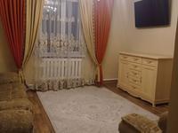 4-комнатный дом, 120 м², 8 сот., Гаражная 3 — Абылайхана за 20.5 млн 〒 в Каскелене