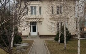 7-комнатный дом, 300 м², 16 сот., мкр Тастыбулак 9 за 95 млн 〒 в Алматы, Наурызбайский р-н
