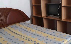 3-комнатный дом помесячно, 40 м², мкр Алатау, Теренозен 47 за 90 000 〒 в Алматы, Бостандыкский р-н
