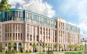 3-комнатная квартира, 132.6 м², Тауелзидик за ~ 72.1 млн 〒 в Нур-Султане (Астане)