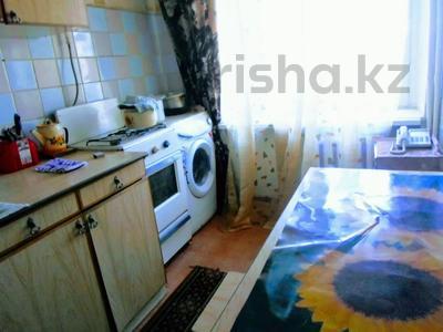 1-комнатная квартира, 40 м² посуточно, проспект Н.Назарбаева 209 — Евразия за 6 000 〒 в Уральске — фото 2