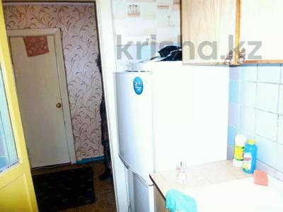 1-комнатная квартира, 40 м² посуточно, проспект Н.Назарбаева 209 — Евразия за 6 000 〒 в Уральске — фото 4
