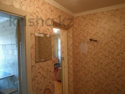 1-комнатная квартира, 40 м² посуточно, проспект Н.Назарбаева 209 — Евразия за 6 000 〒 в Уральске — фото 5