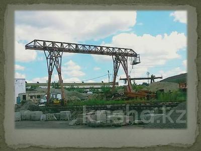 Железнодорожный тупик за ~ 60.1 млн 〒 в Караганде, Казыбек би р-н