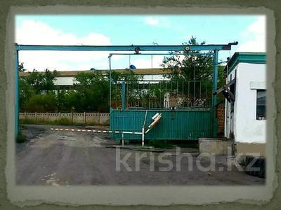 Железнодорожный тупик за ~ 60.1 млн 〒 в Караганде, Казыбек би р-н — фото 2