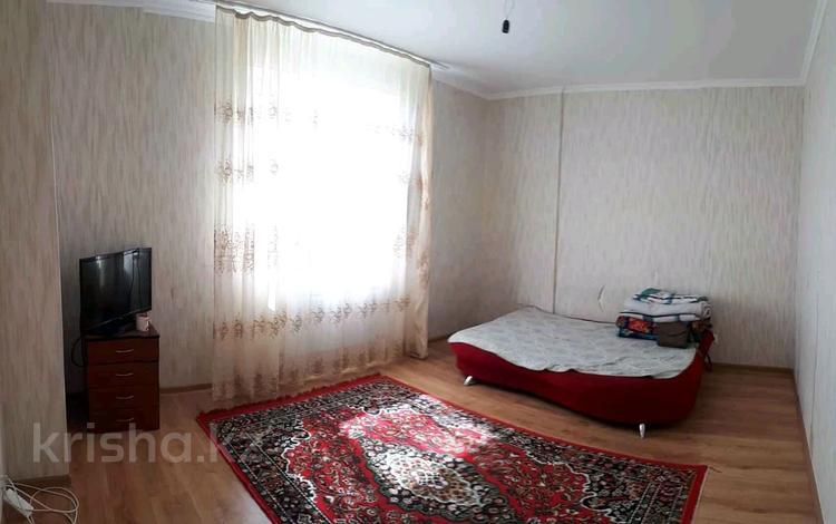 1-комнатная квартира, 38.6 м², 7/10 этаж, Кургальжинское шоссе 27 за 13.8 млн 〒 в Нур-Султане (Астане)