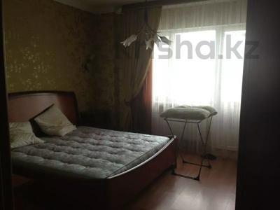 2-комнатная квартира, 40 м², 3 этаж, проспект Абылай Хана 26 за 11 млн 〒 в Нур-Султане (Астана), Алматы р-н