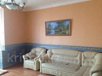 2-комнатная квартира, 40 м², 3 этаж, проспект Абылай Хана 26 за 11 млн 〒 в Нур-Султане (Астана), Алматы р-н — фото 4