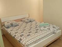 1-комнатная квартира, 32 м², 2/5 этаж по часам, Протозанова 41 за 1 500 〒 в Усть-Каменогорске