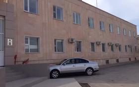 Офис площадью 382.4 м², Приозерный за 70 млн 〒 в Актау