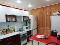 3-комнатная квартира, 64 м², 3/10 этаж, Жукова за ~ 23.4 млн 〒 в Петропавловске