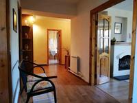 5-комнатный дом, 112 м², 10 сот.