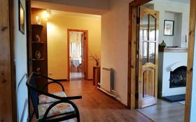 5-комнатный дом, 112 м², 10 сот., Тепличная 8 за 25.5 млн 〒 в Усть-Каменогорске