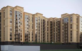 2-комнатная квартира, 60.97 м², Наурызбая батыра 137 — Потанина за ~ 15.9 млн 〒 в Кокшетау