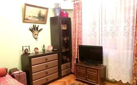 3-комнатная квартира, 68 м², 3/5 этаж помесячно, Кабанбай Батыра 71 — Валиханова за 180 000 〒 в Алматы, Медеуский р-н