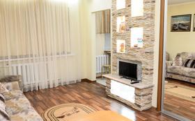 1-комнатная квартира, 35 м² помесячно, проспект Нуркена Абдирова 30/2 за 180 000 〒 в Караганде, Казыбек би р-н