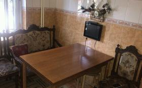 3-комнатная квартира, 66 м², 1/5 этаж помесячно, улица Жумабаева 23 за 120 000 〒 в Семее