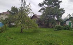4-комнатный дом, 60 м², 7.8 сот., мкр Ерменсай, Тастемир 11 за 26.9 млн 〒 в Алматы, Бостандыкский р-н