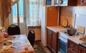 2-комнатная квартира, 52 м², 3/5 этаж, 3 за 12 млн 〒 в Капчагае