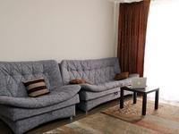 2-комнатная квартира, 55 м², 5/9 этаж посуточно