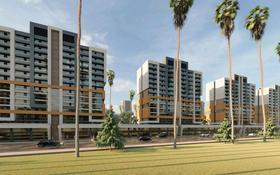 2-комнатная квартира, 60 м², 5 этаж, Кепезт 2178 — Кепез за 16 млн 〒 в Анталье