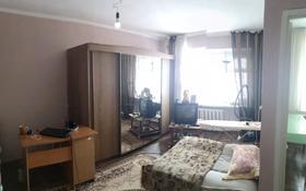 1-комнатная квартира, 35 м², 4/5 этаж, Космическая улица 8 за 9.9 млн 〒 в Усть-Каменогорске