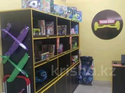 Магазин площадью 10 м², Осипенко 1 за 400 000 〒 в Кокшетау
