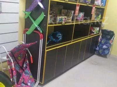 Магазин площадью 10 м², Осипенко 1 за 400 000 〒 в Кокшетау — фото 4