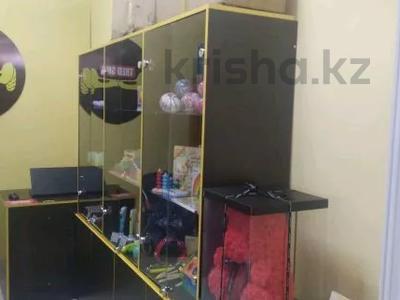 Магазин площадью 10 м², Осипенко 1 за 400 000 〒 в Кокшетау — фото 5