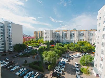 3-комнатная квартира, 105 м², 6/9 этаж, Сауран 5Г за 32.5 млн 〒 в Нур-Султане (Астана), Есиль р-н — фото 13