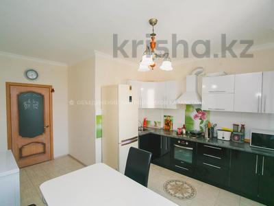 3-комнатная квартира, 105 м², 6/9 этаж, Сауран 5Г за 32.5 млн 〒 в Нур-Султане (Астана), Есиль р-н — фото 16