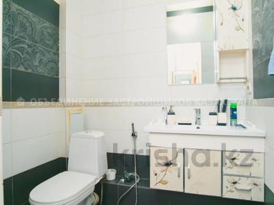 3-комнатная квартира, 105 м², 6/9 этаж, Сауран 5Г за 32.5 млн 〒 в Нур-Султане (Астана), Есиль р-н — фото 23