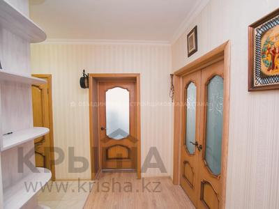 3-комнатная квартира, 105 м², 6/9 этаж, Сауран 5Г за 32.5 млн 〒 в Нур-Султане (Астана), Есиль р-н — фото 30