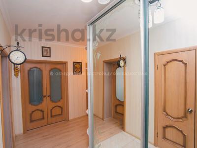 3-комнатная квартира, 105 м², 6/9 этаж, Сауран 5Г за 32.5 млн 〒 в Нур-Султане (Астана), Есиль р-н — фото 32