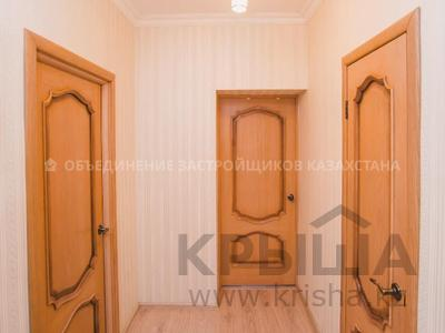 3-комнатная квартира, 105 м², 6/9 этаж, Сауран 5Г за 32.5 млн 〒 в Нур-Султане (Астана), Есиль р-н — фото 33