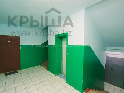 3-комнатная квартира, 105 м², 6/9 этаж, Сауран 5Г за 32.5 млн 〒 в Нур-Султане (Астана), Есиль р-н — фото 35