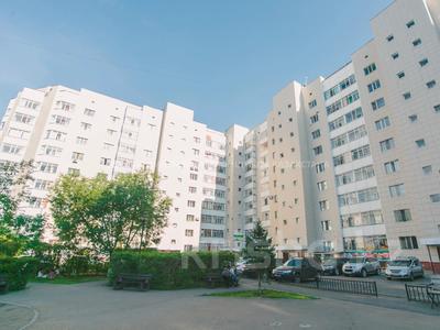 3-комнатная квартира, 105 м², 6/9 этаж, Сауран 5Г за 32.5 млн 〒 в Нур-Султане (Астана), Есиль р-н — фото 36